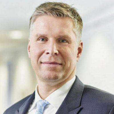 Unsere Kunden: Vocatus WorkPerfect GmbH München - Mitarbeiterbefragung