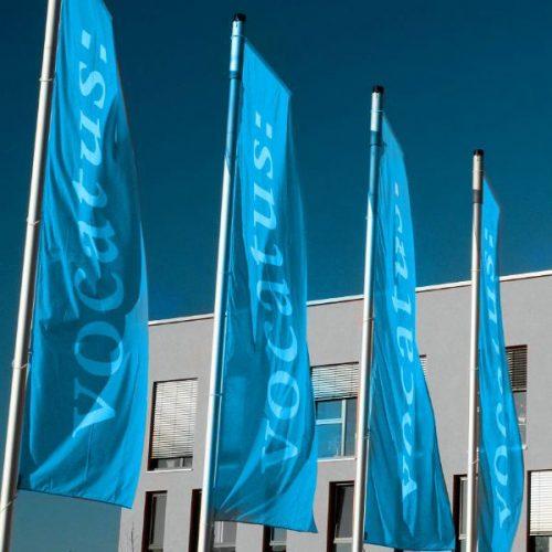 Offene Stellen bei Vocatus WorkPerfect GmbH München - Mitarbeiterbefragung