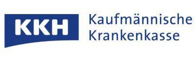 Mitarbeiterbefragung: Vocatus WorkPerfect GmbH München - Logo KKH