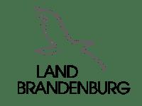 Mitarbeiterbefragung: Vocatus WorkPerfect GmbH München - Brandenburg Logo