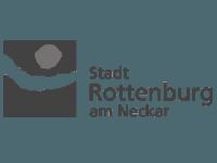 Mitarbeiterbefragung: Vocatus WorkPerfect GmbH München - Rottenburg Logo