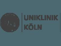Mitarbeiterbefragung: Vocatus WorkPerfect GmbH München - Uni Köln Logo