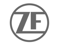 Mitarbeiterbefragung: Vocatus WorkPerfect GmbH München - ZF Logo