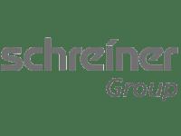Mitarbeiterbefragung: Vocatus WorkPerfect GmbH München - Schreiner Logo
